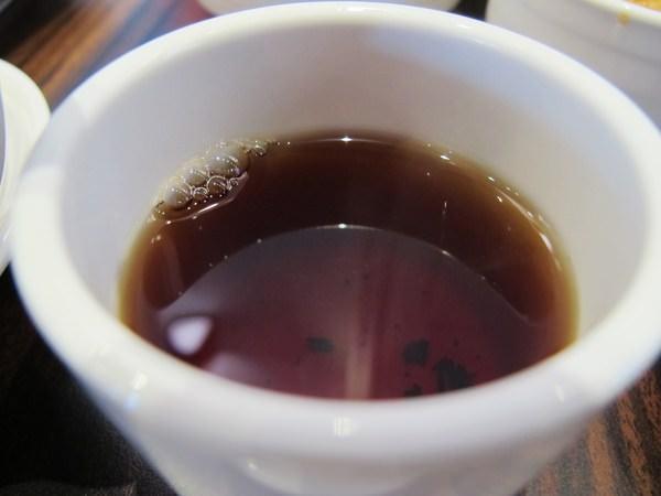 大八潮坊港式飲茶(台南永福店):『大八潮坊港式飲茶(台南永福店)』自助式飲茶吃到飽~