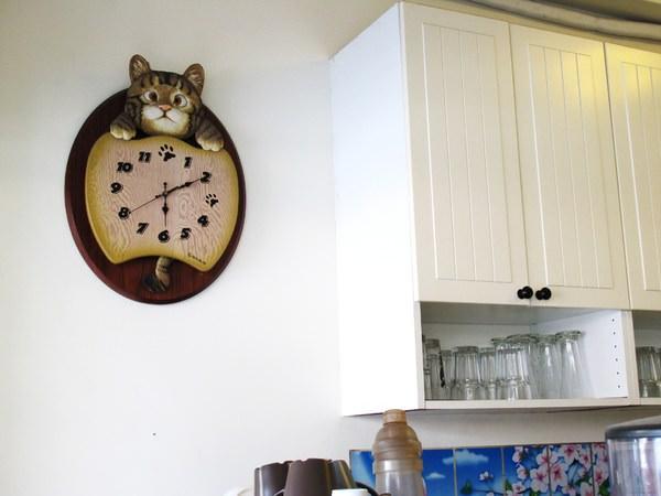 0628全日早午餐店:{0628全日早午餐店}讓貓咪陪你享用雙層式的豪華早午餐
