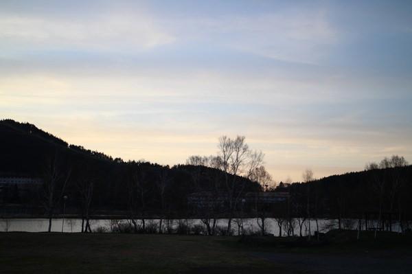 白樺湖:【日本遊記】日本秘境之旅(黑部立山)-6日遊 (行程簡介+重點照片分享)