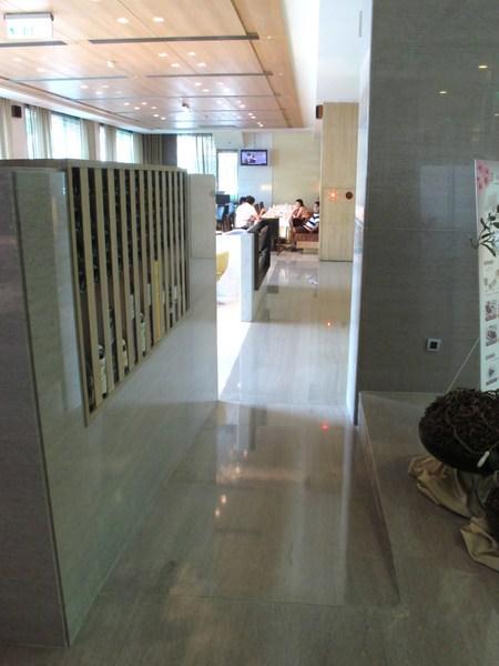 臺邦商旅-帕莎西餐廳:台南市政府前 五星美食餐廳! 高貴不貴的高級享受~