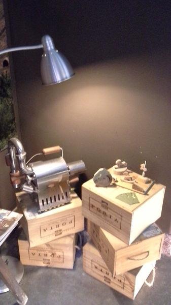 PIANO PIANO慢慢咖啡:{PIANO PIANO慢慢咖啡}台南隱密巷弄中的慢活老屋餐廳