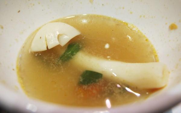 XM麻辣鍋(湖美旗艦店):(台南。中西區)『XM麻辣鍋 湖美旗艦店』台南平價。吃到飽。活蝦供應。