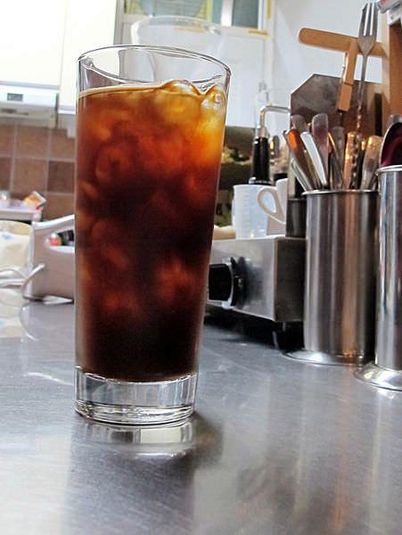 咖啡二訪 069.JPG