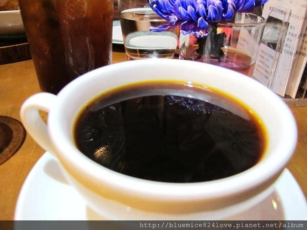 咖啡二訪 086.JPG