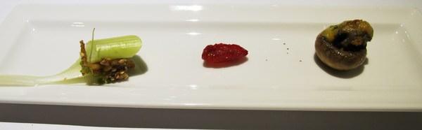 純焠炙烤牛排(高雄自由店):『純焠炙烤牛排(高雄自由店)』米其林等級的美味排餐!高雄吃得到!
