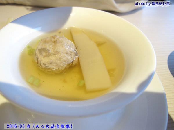 天心岩蔬食餐廳:(台南。南區美食)『天心岩蔬食餐廳』精緻不凡的蔬食吃到飽。用獨出心裁的料理手法,顛覆您對素食的刻板印象!一起來健康吃蔬食,開心享受美食饗宴吧~