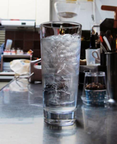 咖啡二訪 064.JPG